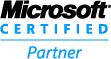 Link zu Microsoft